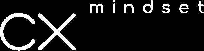 CX Mindset
